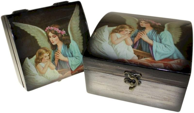 Veľkooobchodné Anjelske Krabičky